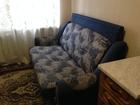 Скачать бесплатно фотографию  комната с ремонтом в секционном общежитии 38739230 в Ставрополе