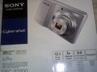 Просмотреть фотографию Фотокамеры и фото техника продам 38816158 в Ставрополе