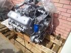 Увидеть изображение Автозапчасти Двигатель ЯМЗ 236 М 2 39053261 в Ставрополе