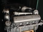 Уникальное фотографию Автозапчасти Двигатель ЯМЗ 238 Д 39053801 в Ставрополе