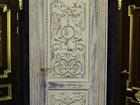 Свежее изображение Двери, окна, балконы Заказать двери ,эксклюзивные двери 39309117 в Ставрополе
