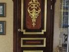 Увидеть foto Двери, окна, балконы Заказать - двери,лестницы,предметы интерьера из дерева ! 39309745 в Ставрополе
