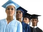 Смотреть foto Курсовые, дипломные работы Заказать дипломную работу в Ставрополе 39584008 в Ставрополе