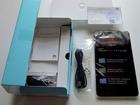 Смотреть фотографию  Планшет HUAWEY MediaPad T1 7, 0 3G новый в коробке 44538431 в Ставрополе