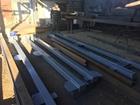 Скачать фото Другие строительные услуги Изготовление и монтаж металлоизделий 52300629 в Ставрополе