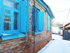 Скачать фотографию  Продам часть дома на ул, Станичная в центре г, Ставрополя 61905883 в Ставрополе