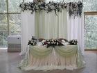 Новое изображение  Организация свадеб, праздников 68052302 в Ставрополе
