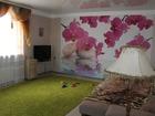Увидеть фотографию Квартиры Дом 300 м² на участке 7 сот, 69914950 в Ставрополе