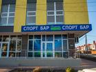 Свежее фото Поиск партнеров по бизнесу Ищу Бизнес Партнера для совместной работы, 72891946 в Ставрополе