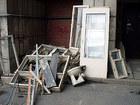 Просмотреть изображение  Вывоз мусора после ремонта, демонтажа 73259935 в Ставрополе