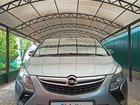 Opel Zafira 2.0AT, 2013, 83600км