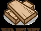 Скачать бесплатно фотографию  Колья из хвойной древесины для винограда 76632876 в Ставрополе