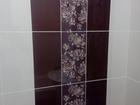 Новое фото Ремонт, отделка Ремонт и отделка квартир домов дач 81283855 в Ставрополе