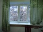 2338.Туапсинка.Продается комната в общежитии коридорного тип