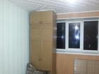 2695.Центр.Продается комната в общежитии коридорного типа по