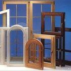 Уютный Дом, Окна,двери и балконы
