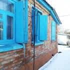 Продам часть дома на ул, Станичная в центре г, Ставрополя