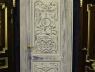 Заказать двери ,эксклюзивные двери Мы предлагаем изготавливать для вас :двери из