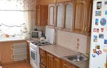 2303.Продаётся 3 комнатная квартира в Юго-Западном районе г.