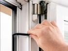 Просмотреть изображение Двери, окна, балконы Ремонт пластиковых окон 33047483 в Стерлитамаке