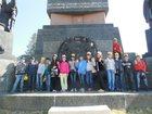 Изображение в   Туры для школьников в Казань из Стерлитамака в Стерлитамаке 3300
