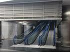 Смотреть фото Строительные материалы Противопожарные системы 34600468 в Стерлитамаке