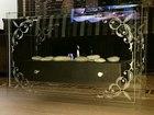 Фото в Мебель и интерьер Другие предметы интерьера легкий монтаж: дымоход не нужен;   широкая в Стерлитамаке 0