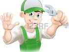 Смотреть foto Сантехника (услуги) Сантехнические работы любой сложности в Стерлитамаке, 34935198 в Стерлитамаке