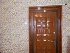 Новое фото Комнаты Продам комнату 34994596 в Стерлитамаке