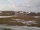 Фото в Недвижимость Земельные участки Продам земельный участок площадью 20 соток в Стерлитамаке 1000000