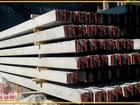 Скачать изображение  опоры СВ (стойки ЛЭП СВ 95-2, 110-3,5, все марки) 35348665 в Чебоксарах