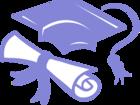 Смотреть изображение  Курсовые, контрольные, дипломные в Стерлитамаке 37608659 в Стерлитамаке