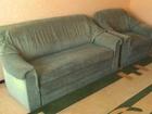 Свежее фотографию  Продаётся мягкая мебель, недорого, Торг уместен, 37718147 в Стерлитамаке