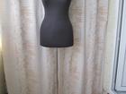 Уникальное фотографию  для магазина или пошива одежды 40065976 в Стерлитамаке