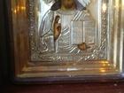 Смотреть фотографию Антиквариат продам иконы старинные,возраст от 100-150 лет 53289693 в Стерлитамаке