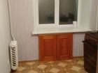 Квартиры в Стерлитамаке