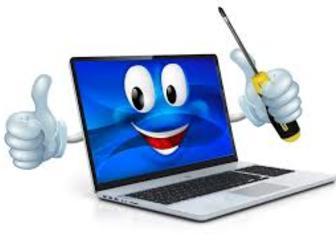 Свежее изображение  ремонт компьютеров стерлитамак круглосуточно 35080999 в Стерлитамаке