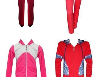 Скачать изображение  Куртки 37368443 в Стерлитамаке