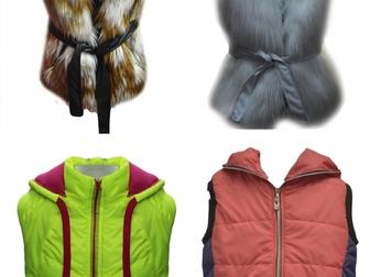 Увидеть foto  Куртки 37368443 в Стерлитамаке