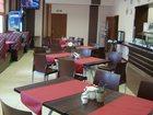 Изображение в Недвижимость Аренда нежилых помещений Собственник предлагает в аренду помещение в Ступино 150000