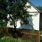 Продается дача, площадь дома - 40 м2. Земельный участок площ