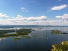 Скачать бесплатно фото  участок в 350 метрах от озера Аргази 39792957 в Челябинске