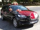 Изображение в Авто Аренда и прокат авто Осуществляем прокат:   •Украшенных автомобилей в Сураже 500