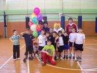 Свежее фотографию  Детский клоун на праздник Сургут, день рождения ребенка 32306398 в Сургуте