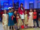 Свежее фотографию  Аниматор Монстер Хай на детский праздник 32533847 в Сургуте