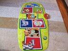 Уникальное изображение  Продается муз, коврик Веселые Классики ( для детей от 3х лет) 32660690 в Сургуте