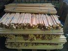 Фотография в   Изготавливаем березовые нагеля и шканты диаметром в Сургуте 8