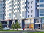 Изображение в Недвижимость Разное Особенности:  - Каркасно-монолитное исполнение в Сургуте 2724000
