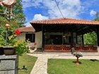 Новое фото Коммерческая недвижимость продаётся хозяйство в Сербии 34566231 в Сургуте