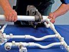 Скачать бесплатно фотографию Сантехника (услуги) сантехника отопление электрика 34840889 в Сургуте